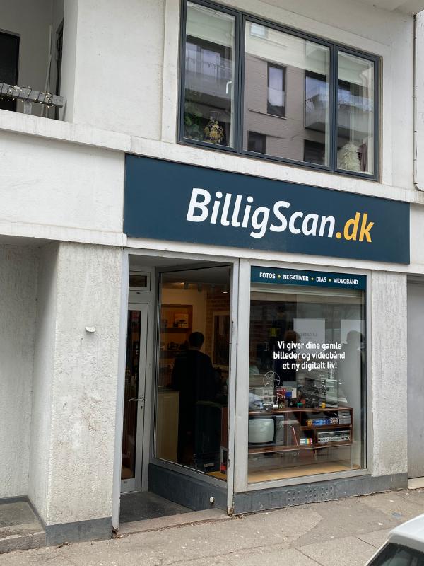 Web_lilletop_Borggade