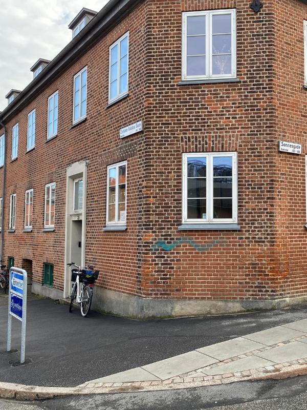 Web_lilletop_Christenkøbkesgade